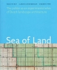 <b>Diederik Aten</b>,Sea of Land