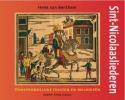 Henk van Benthem, Sint-Nicolaasliederen en CD