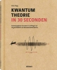<b>Brian Clegg</b>,Kwantumtheorie in 30 seconden