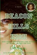 Mo`nique Beacon Hills High