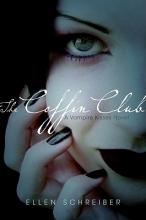 Schreiber, Ellen The Coffin Club