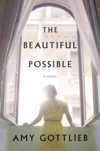 Gottlieb, Amy Beautiful Possible