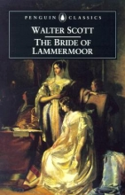 Scott, Walter The Bride of Lammermoor