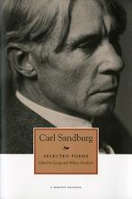 Sandburg, Carl Selected Poems
