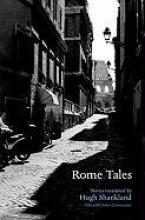 Constantine, Helen Rome Tales