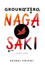 Seirai, Yuichi Ground Zero, Nagasaki - Stories