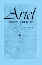 Rodo, Jose Enrique Ariel