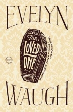 Waugh, Evelyn The Loved One