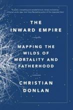Christian Donlan The Inward Empire