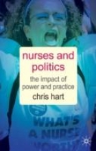 Chris Hart Nurses and Politics