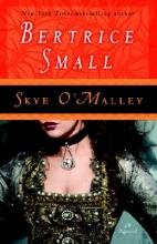 Small, Bertrice Skye O`Malley