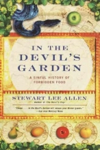 Allen, Stewart Lee In the Devil`s Garden