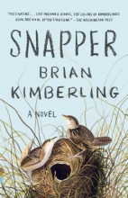 Kimberling, Brian Snapper