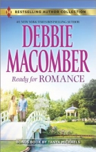 Macomber, Debbie Ready for Romance
