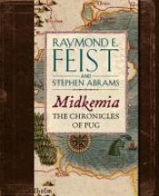 Feist, Raymond E. Midkemia