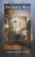 Proust, Marcel Swann`s Way