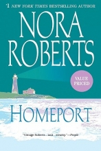 Roberts, Nora Homeport