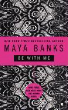 Banks, Maya Be With Me