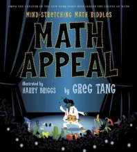 Tang, Gregory Math Appeal