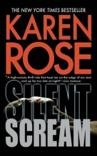 Rose, Karen Silent Scream