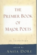 Dore, Anita Premier Book of Major Poets