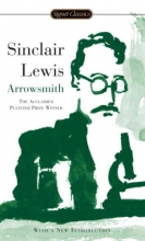 Lewis, Sinclair Arrowsmith