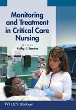 Booker, Kathy Critical Care Nursing