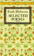 Dickinson, Emily Selected Poems
