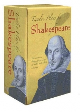 Shakespeare, William Twelve Plays by Shakespeare