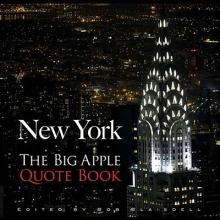 Blaisdell, Bob New York