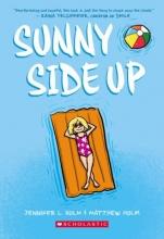 Holm, Jennifer L.,   Holm, Matthew Sunny Side Up