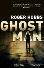 Hobbs, Roger Ghostman