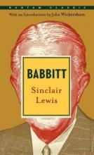 Lewis, Sinclair Babbitt