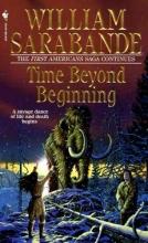 Sarabande, William Time Beyond Beginning