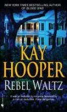 Hooper, Kay Rebel Waltz