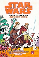Fillbach Brothers Clone Wars Adventures