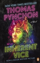 Pynchon, Thomas Inherent Vice