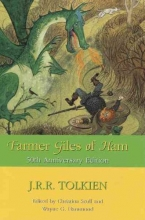 Tolkien, J. R. R. Farmer Giles of Ham