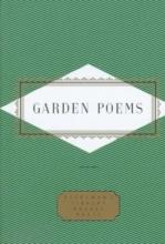 Hollander, John Garden Poems
