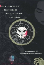 Ishiguro, Kazuo An Artist of the Floating World