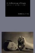 Hans Belting,   Thomas Dunlap An Anthropology of Images