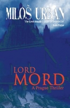 Urban, Milos Lord Mord