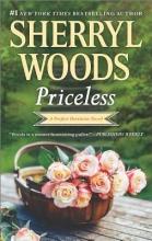Woods, Sherryl Priceless