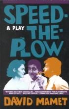 Mamet, David Speed-The-Plow