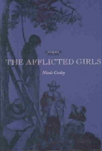 Cooley, Nicole The Afflicted Girls