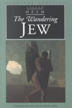 Heym, Stefan The Wandering Jew
