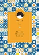Marcelo Hernandez Castillo Dulce
