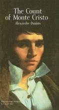 Dumas, Alexandre The Count of Monte Cristo