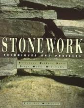 McRaven, Charles Stonework