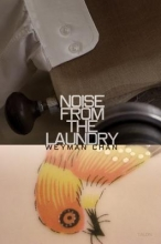 Chan, Weyman Noise from the Laundry